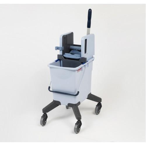 Vileda 25 - Robot de limpieza vileda ...